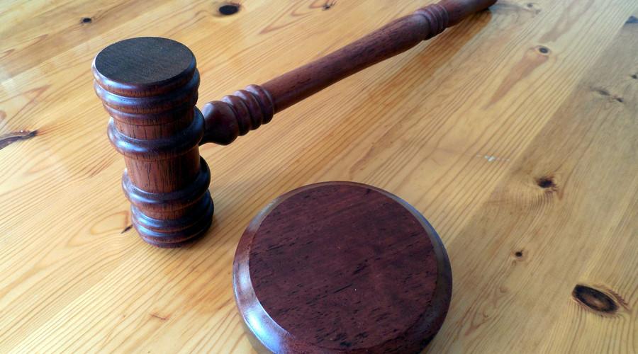 2018如何认定假冒专利罪