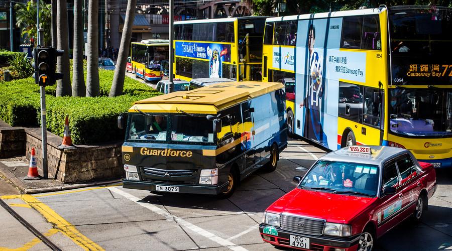 交通事故責任應該如何劃分