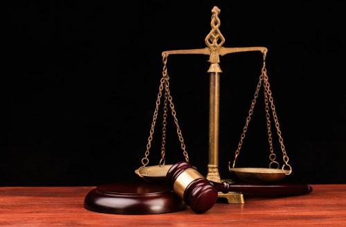 窝藏、转移、收购、销售赃物罪量刑标准