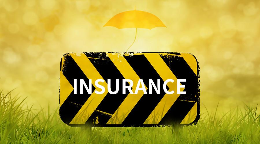 車輛超載,保險公司要賠付嗎?