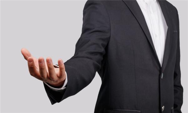 民事诉讼特别代理未约定代理权违法吗