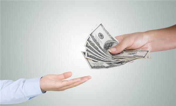 勞動合同的違約金的適用范圍