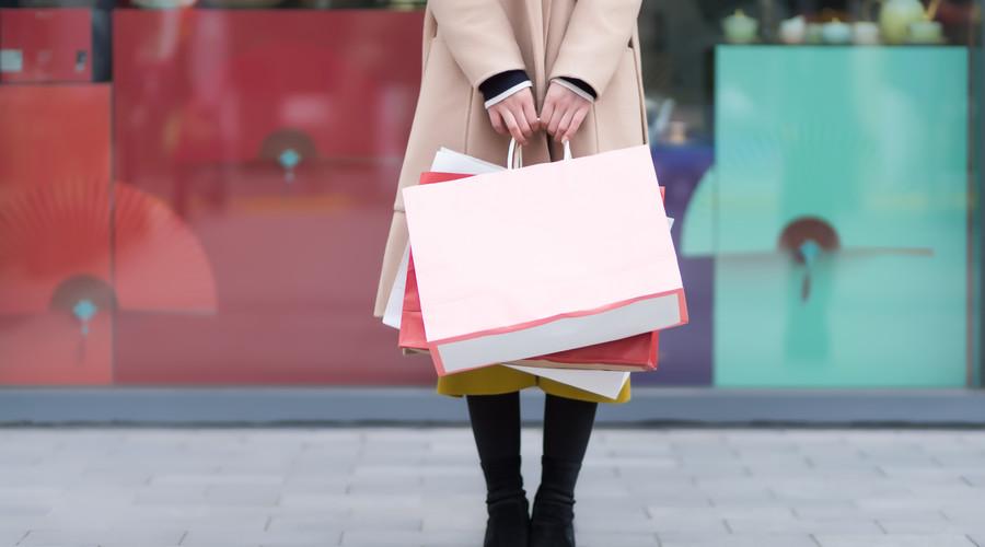 消费者权益起诉要准备什么证据