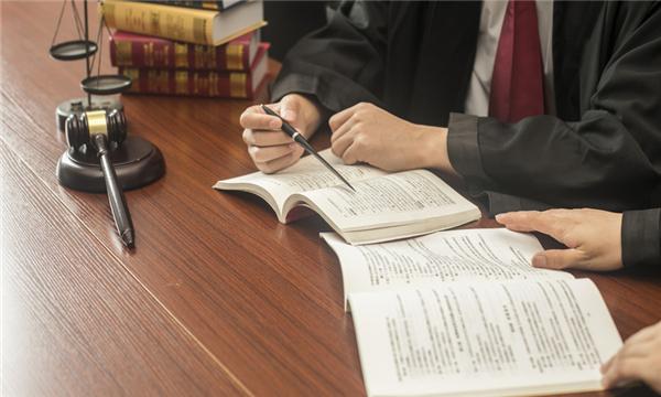 著作权诉讼的诉讼时效