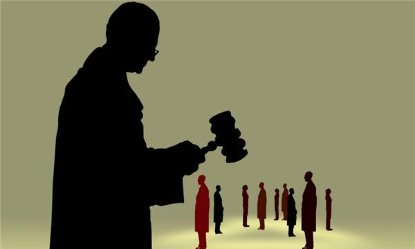 产权争议诉讼的案由是什么