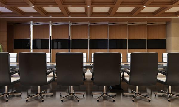 董事会和股东会的区别是什么