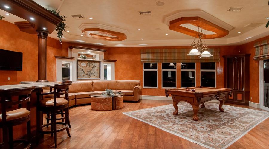 房屋产权证明模板