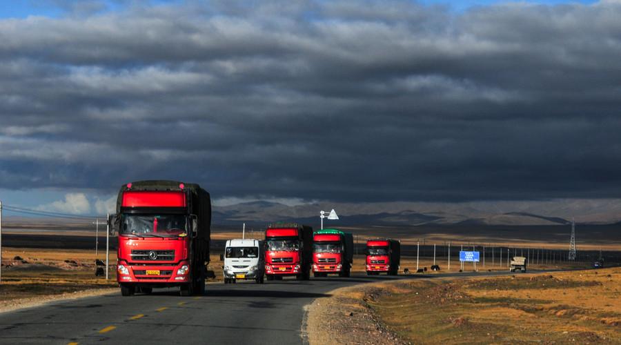 兰州致15死司机被拘最新消息