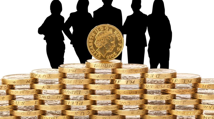 个人债务重组的方式有哪些