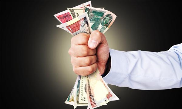 债务追讨律师多少钱