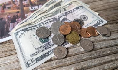 工资收入证明找谁开