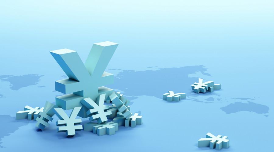 民間借貸風險如何防范
