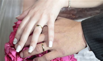 事实婚姻关系