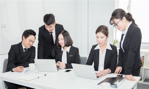 分公司工商稅務登記
