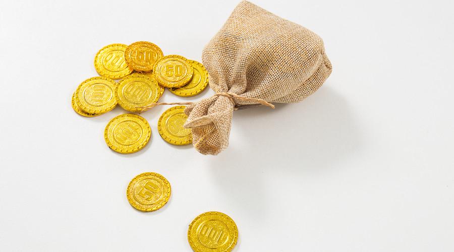 民间借贷未约定利息怎么办