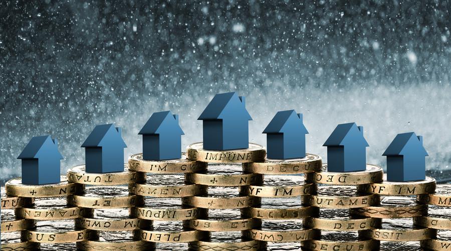高利贷受法律保护吗