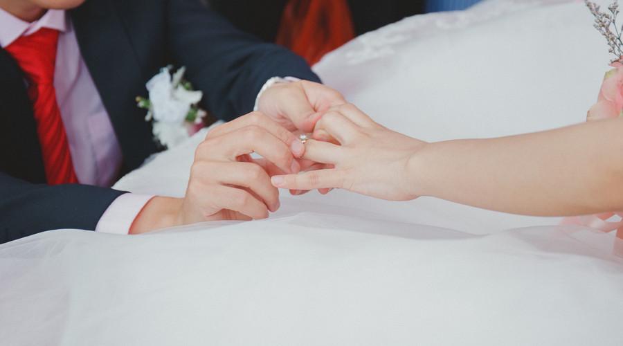 事实婚姻的解除
