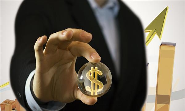 股权融资的优缺点有哪些