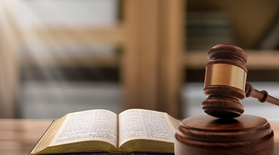 损害赔偿和惩罚性赔偿可以同时请求吗