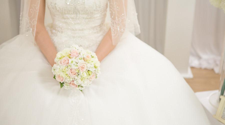 婚前财产协议书