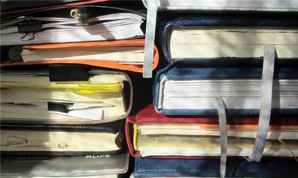 专利侵权有什么判断标准