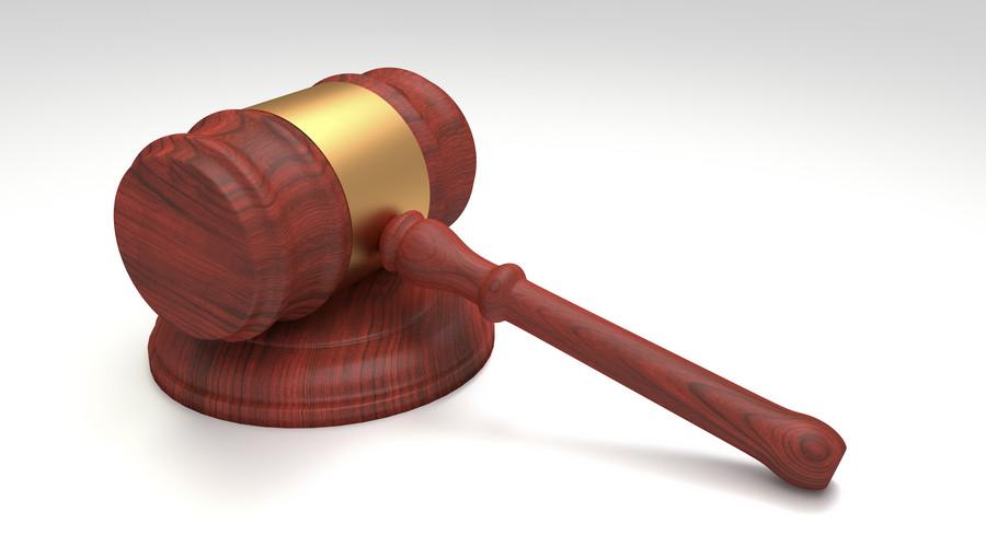 老赖不小心被法院上了黑名单,怎么样才能解除?