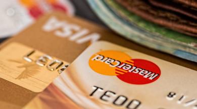 信用卡逾期多久会被起诉