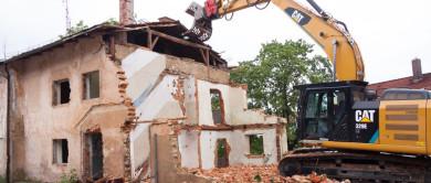 没有房产证的房子被拆迁了,你有权要补偿吗?看看就知道了!