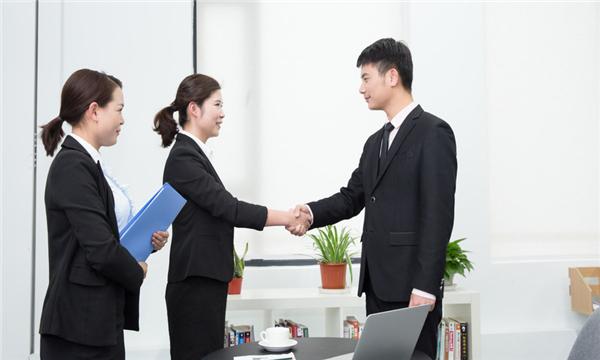企業招商的途徑有哪些