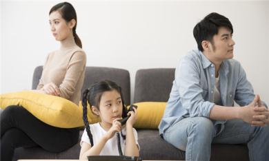 离婚取得孩子抚养权的方法