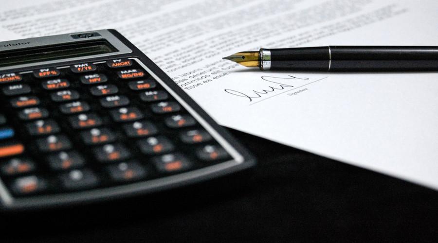 租房客提前退房协议怎么写