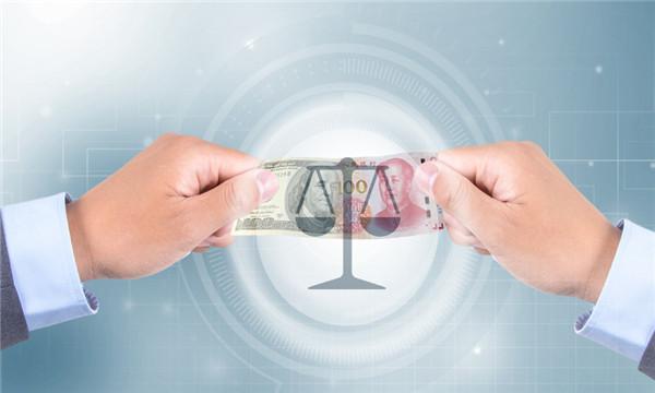 连带责任担保债权清偿顺序