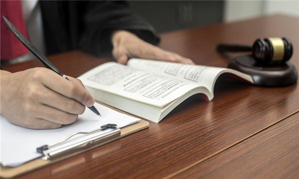 律师见证案件的工作程序是怎样的