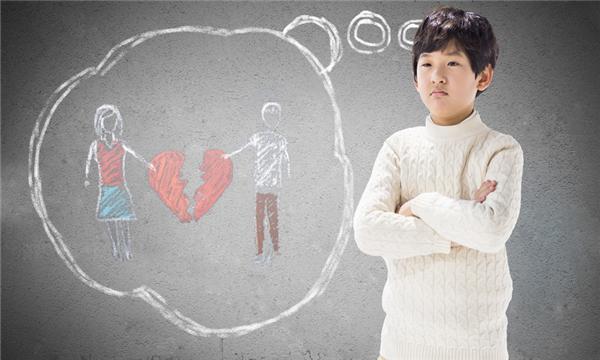 欺詐離婚協議書有法律效力嗎