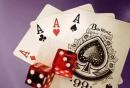 网络开设赌场罪辩护词范本