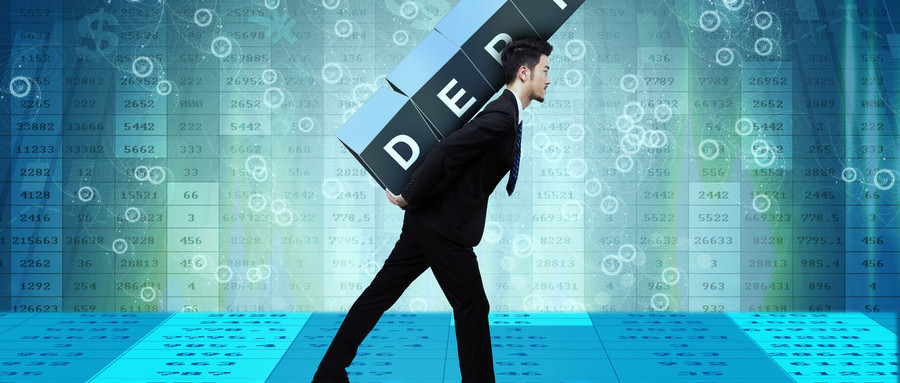 债务担保合同各方责任
