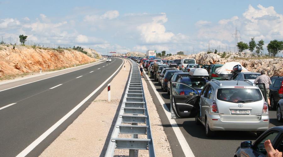 交通事故责任划分最新规定