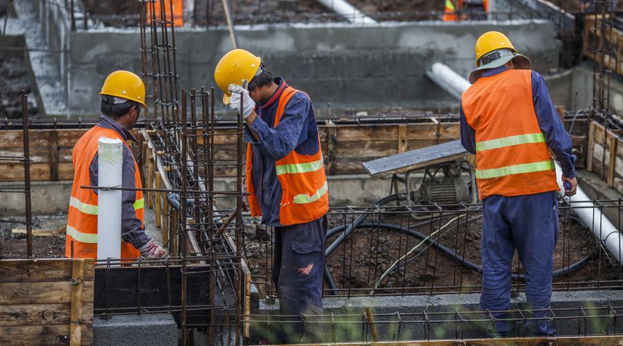 2019劳务派遣人员工资标准