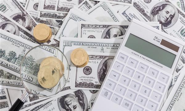 离职工资计算规定及标准