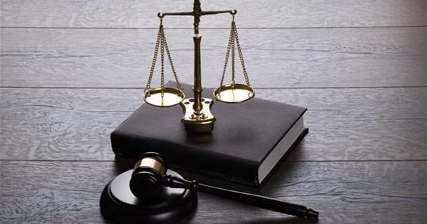 合同无效与合同终止的法律后果