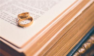 起诉离婚涉及财产所需费用