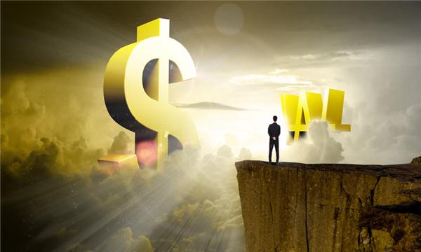 普通合伙人承担合伙企业债务的方式