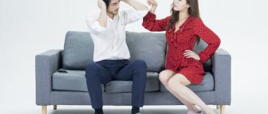 异地起诉离婚需要什么材料