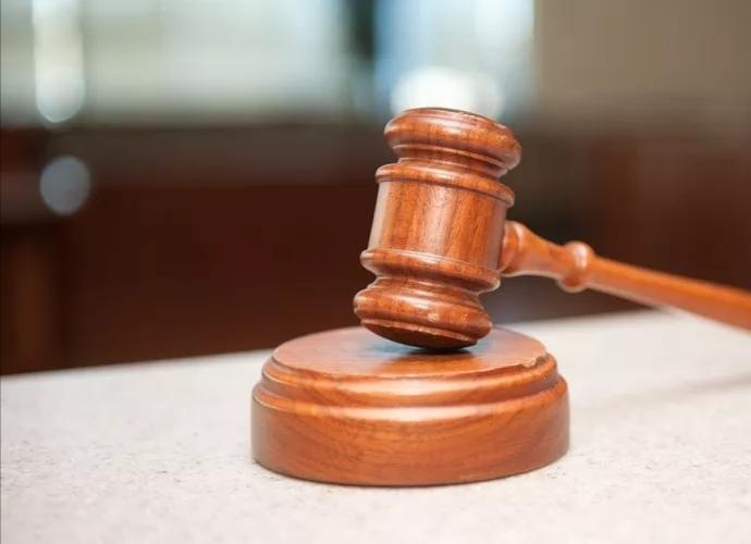 涉外债务纠纷起诉流程