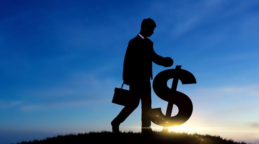 股东股权转让税收
