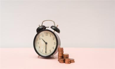 劳动仲裁双倍工资时效是多久
