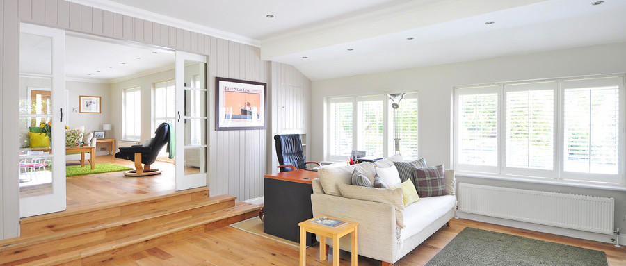 个人房屋抵押贷款利率及年限