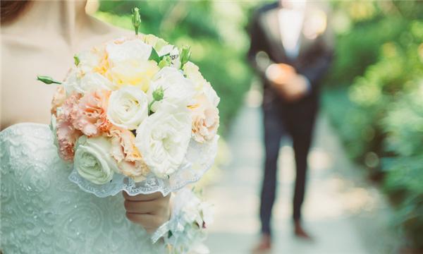 离婚财产分割证据及原则