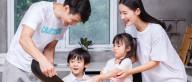 子女抚养权变更去哪办理