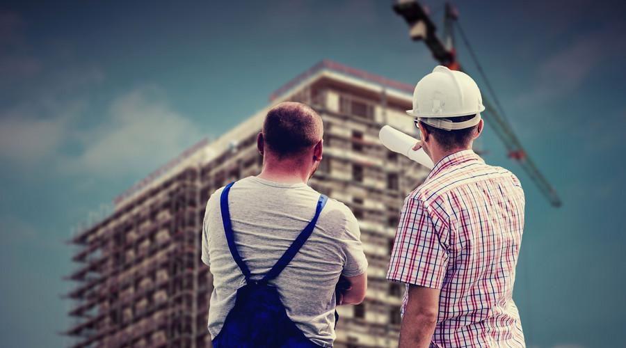 建设工程民事纠纷处理方式